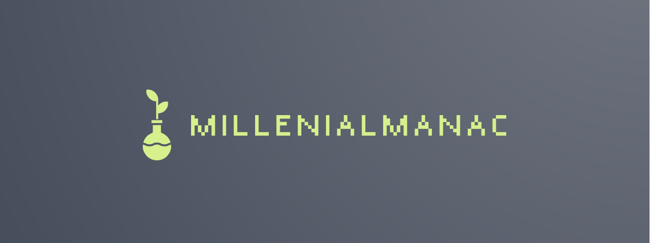 MilleniAlmanac